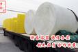 湖南塑料水塔