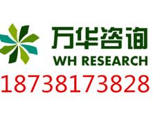 可行性研究报告代写,项目建议书,项目申请报告,商业计划书图片