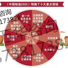 睢宁代写煤层气煤制气可研报告187-3817-3828