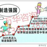 景宁代写国企报审项目可行性报告187-3817-3828图片