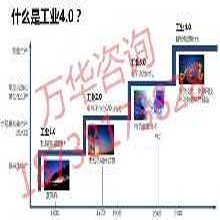涟水代写电控系统可行性报告187-3817-3828图片