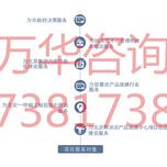 萧县泗县代写生鲜电商可行性报告187-3817-3828图片