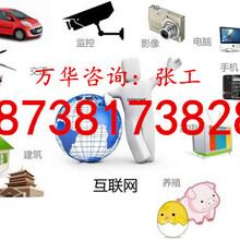 九江代写道地药材可行性报告187-3817-3828图片