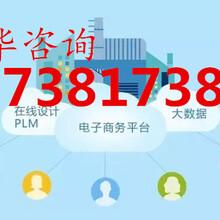 张家港代写煤层气煤制气可研报告187-3817-3828