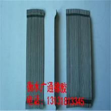 防裂缝钢纤维混凝土厂家铣削型钢纤维价格图片
