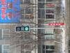 供应长春信号灯杆,电警杆,监控杆,标志杆厂?#39029;?#23478;