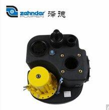 天津别墅污水提升器,德国原装kompakt污水提升器