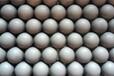 金博中国制造硬质合金旋转锉D0405mm