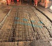 混凝土切割,混凝土凿毛,无损拆除-上海开纳水射流