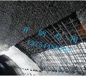 混凝土切割,凿毛混凝土,无损拆除-上海开纳水射流
