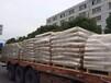 扬州淮安杭州台湾长春1100-211M一般级PBT工程塑料现货供应