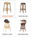 高档大理石台面桌椅,玻璃钢食堂餐桌椅,防火板桌椅卡座沙发