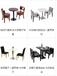 东莞快餐桌椅,火锅店桌椅,工厂食堂餐桌椅,奶茶店桌椅,桌椅批发,卡座沙发