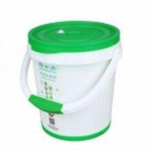 多功能快速发酵桶,自制水果酵素桶发酵塑料密封桶
