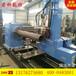 现货供应金属板材切割机自动下料机数控火焰切割机