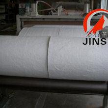 耐火棉厂家直销隔热保温材料硅酸铝陶瓷纤维毯
