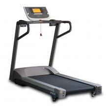 美国必确precor豪华家用跑步机9.27全球第一品牌图片