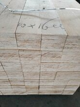 山东多层板厂家供应天津地区免熏蒸多层板木方图片