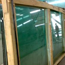 玻璃包装用夹板,优质玻璃包装板图片