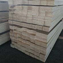 脚蹲大型木箱腿—8米长LVL木方