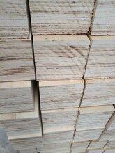 LVL层积材木方,连云港出口优游注册平台亚地区设备包优游注册平台用LVL木方图片