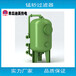 廠家直銷高效錳砂過濾器多介質全自動錳砂過濾器水過濾器