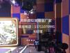 北京录课室建设高清虚拟录课室搭建