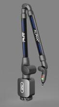 高精度關節臂測量機PMT圖片