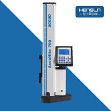 一維自動數顯測高儀高度儀量程700/1000愛科德ACCUD高度測量儀圖片