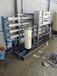 转让二手食品包装设备二手生产线饮料灌装设备