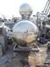 销售二手电加热杀菌锅不锈钢杀菌锅全自动双层杀菌锅