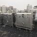 低价出售二手不锈钢烘箱、不锈钢干燥箱、热风循环烘箱