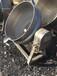 转让二手不锈钢夹层锅二手食品夹层锅二手可倾斜夹层锅
