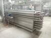 銷售板式進口蒸發器UTS管式殺菌機,意大利板式殺菌