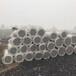 專業銷售冷凝器二手列管式冷凝器二手片式冷凝器二手搪瓷冷凝器