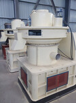 保定动力90千瓦秸秆颗粒机环摸秸秆颗粒机优惠供应郑州联明机械图片
