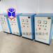 辽宁臭氧发生器SCII-10HB水箱自洁消毒器质优价廉批发价