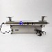 管道式紫外线杀菌器厂家专业生产销售直供全国
