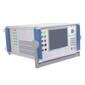 TP-40A微机继电保护测试仪