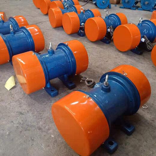 YZO-30-4振动电机马达YZO-30-41.5kw震动电机