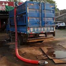 车载式吸粮机/小麦玉米吸粮机/5-10米软管抽粮机图片