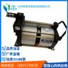 臺州菲恩特ZTM02微型氣動空氣增壓泵氣動增壓泵微型增壓泵