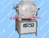 洛阳智普箱式电阻炉操作规程