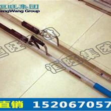 厂家生产TGC-4A0级数显轨距尺铁路线路测量专用轨距尺价格低