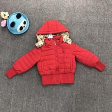 361°童装,童羽绒,运动休闲童装,运动休闲童鞋