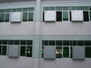 秀洲水空調安裝冷風機安裝維修秀洲賣水冷空調冷風機負壓風機安裝