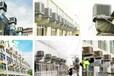 海寧水空調冷風機安裝水冷空調海寧賣水冷空調冷風機負壓風機維修