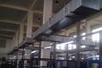 吴兴冷风机水空调安装维修吴兴安装冷风机湿帘墙通风管道负压风机
