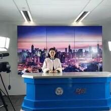 微盘招商平台图片
