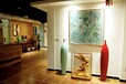 全国加盟好项目酒店连锁品牌北京上邦戴斯